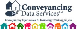 Conveyancing Data Services Ltd